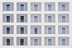 by Achim Katzberg