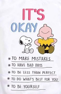 Pin by Ivonne Keim on Snoopy Bilder Charlie Brown Quotes, Charlie Brown And Snoopy, Snoopy Love, Peanuts Quotes, Snoopy Quotes, Funny Inspirational Quotes, Motivational Quotes, Funny Quotes, Hug Quotes