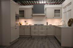 Küchengestaltung farbe ~ Nobilia küchen nobilia produkte helle farben nob kit