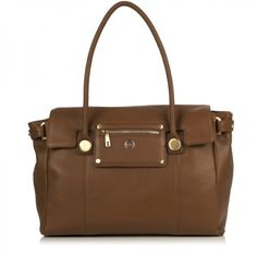 Knomo Battersea Valencia Leather Shoulder Bag  http://www.alltravelbag.com/knomo-battersea-valencia-leather-shoulder-bag/