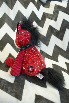 Bandit the Horse just rode into town! Be sure to order yours today before they're gone! Bandit includes your choice of Scentsy Scent Pak! Shop Scentsy Buddies on my website: www.BirdScents.com #birdscents #scentsy #bandit #horse