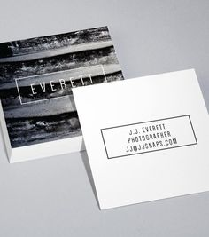 Want a creative and memorable business card to make a great first square business card design templates reheart Gallery
