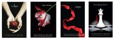 The Twilight Series - Bing Images