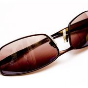 How to Remove Scratches From Sunglasses & Mirrored Shades | eHow