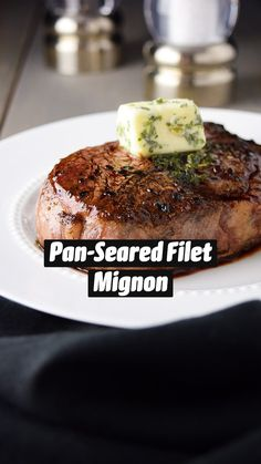 Traeger Recipes, Grill Recipes, Beer Recipes, Pork Recipes, Dinner Recipes, Cooking Recipes, Cooking Beef, Fun Cooking, Beef Dishes