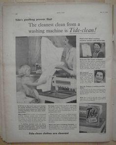Radio Times, May 17 1957, Scottish Edition, INCOMPLETE | eBay