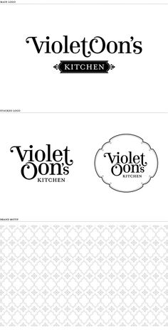 Violet Oon's Kitchen One of Singapore's leading. She's considered a leading authority on Asian cuisine and her own speciality is the Nonya cuisine of Singapore. Her reputation as a chef and food specialist spans the international arena and she often represents Singapore as a food Ambassador abroad.  We were tasked to relaunch the Violet Oon's brand in the form of a new restaurant. We set out to create something modern, at the same time retaining the Peranakan's classicism.