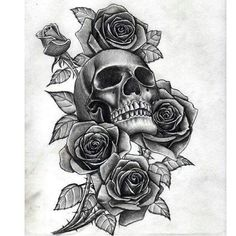 I think this is my favorite... #MyFavoriteTattoos
