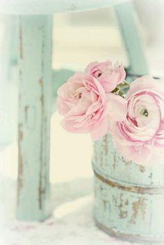 30 Centros de flores de la vendimia que usted debe hacer esta primavera
