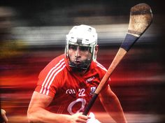 hurling is amazingly fast Cork City, County Cork, Retail Interior, Current Events, Ireland, Irish, Legends, Wallpapers, Group