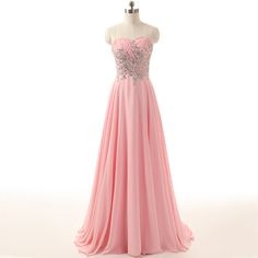 Cheap dress bundle, Buy Quality dresse directly from China dress appropriate for wedding Suppliers: Hi,dear,welcome to my Store. Dear friend, wedding dr