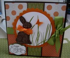 Mojo Monday 132 by forever designing - Cards and Paper Crafts at Splitcoaststampers