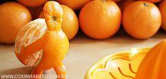 As verdades e as mentiras mais contadas sobre a vitamina c. Tudo o que você sempre achou que era crendice popular, tudo o que você precisa saber.