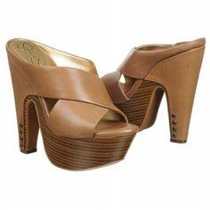 Love Jessica Simpson shoes!