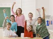 Trusted and proven intervention tools for students