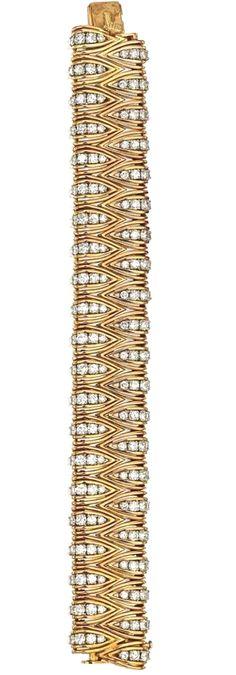 1935 Cartier Bracele beauty bling jewelry fashion  Jewelry  In Our Blog much more Information  http://storelatina.com/ #Verlovingsringe #fidanzamento #sa #Rings