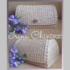 Ирина Чинина