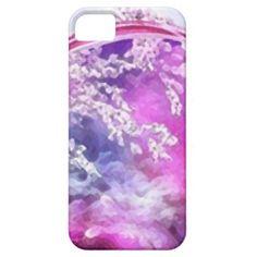 Petales couverts oils_iphone5                         #zazzle #pink #oils #mate #huile #love #mom #amour #skye #diva #face #dreams #dreamtime_stories #retro #iPhone5