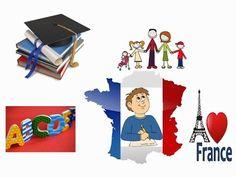 200 dialogues en français - YouTube