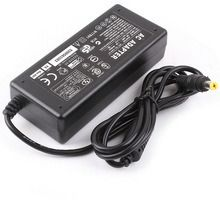 Charger Adapter For Acer Aspire