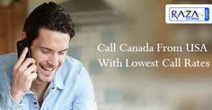 International Calling, Pre Paid, Calling Cards, Management, Canada, How To Plan, Number