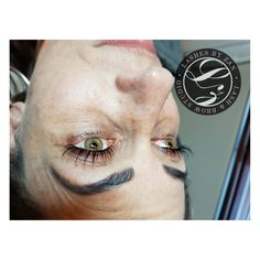Lash Lift and Tint by LASHES BY ZAN Brows, Lashes, Brow Studio, Lash Lift, Eye Brows, Eyelashes, Dip Brow, Brow