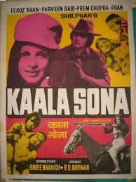 old indian film posters - Google Search