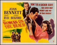 Crossfire 1947   Where Danger Lives: Film Noir Movie Posters: ROBERT RYAN!
