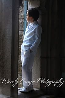Wendy Campo Photography: First Holy Communion Photographing Boys, Christening Photography, First Communion Decorations, Boys First Communion, Baptism Photos, First Communion Invitations, Children Photography, Photography Poses, Catechism