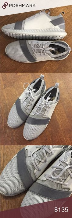New UA Under Armour Men Shoes Brand new with box. Size 9.5. Under Armour. NEW. Under Armour Shoes Athletic Shoes