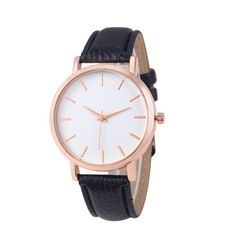 Diligent Shengke Watch For Women Men Wrist Watches Analog Fashion Dress Leather Strap Lover Birthday As Gift For Couple Blue Relogio 2019 Watches