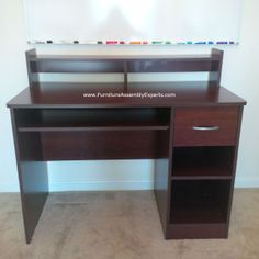 Ikea Dining Table Set Assembled In Baltimore MD By Furniture Assembly  Experts Company | Home Furniture Assembly Service Contractor   DC MD VA |  Pinterest ...
