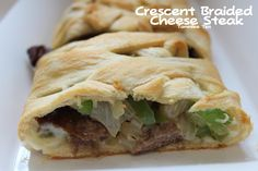Blog post at Tammilee Tips : John is a huge fan of Cheese Steak. I am a huge fan of easy peasy dinners that go together super quickly. I have to say this recipe for Cres[..]
