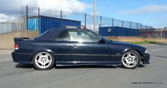 Image result for bmw e36 convertible hardtop Bmw E36, Convertible, Cars, Vehicles, Image, Autos, Automobile, Vehicle, Car