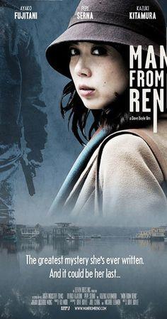 دانلود فیلم Man from Reno 2014 - https://veofilm.net/%d8%af%d8%a7%d9%86%d9%84%d9%88%d8%af-%d9%81%db%8c%d9%84%d9%85-man-from-reno-2014/