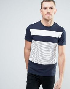 Discover the latest fashion & trends in menswear & womenswear at ASOS. Shop our collection of clothes, accessories, beauty & Latest Fashion Clothes, Fashion Online, Men's Fashion, Hoodie Outfit Casual, Camisa Polo, Mens Clothing Styles, Streetwear Fashion, Short Sleeve Tee, Shirt Designs