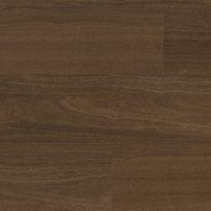 Parterre Luxury Vinyl Plank | InGrained: Madison Teak 11860 Vinyl Wood Flooring, Hardwood Floors, Luxury Vinyl Plank, Modern Spaces, Wood Species, Teak, Collections, Pure Products, Traditional