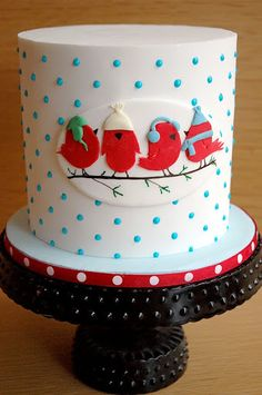 Holiday Wish List #4: Have Your Cake and Eat it Too | Mom Inc Daily
