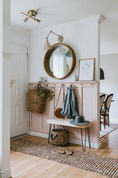 Decor, Home Decor Inspiration, House, Interior, Home, House Interior, Home Deco, Home And Living, Rustic House