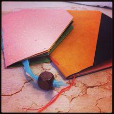 #IDP #istitutopalladio #visualdesign #graphicdesign #idpverona #connessioni #francescacolagreco #rielegatureconagoefilo #detail #notebooks