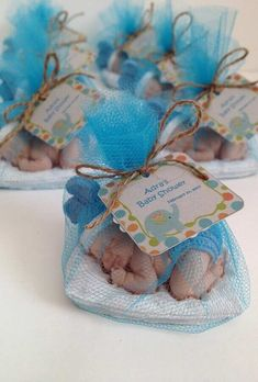 10 x Baby Shower Favors/ Guest Favors/ Scented Stones Favors – Baby Shower Baby Shower Brunch, Baby Shower Cupcakes, Baby Boy Shower, Baby Favors, Baby Shower Favors, Baby Shower Themes, Shower Set, Baby Shower Backdrop, Baby Shower Balloons