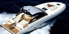 Fiart Mare Boat, Vehicles, Dinghy, Boats, Car, Vehicle, Ship, Tools