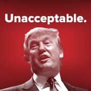 Petition: MSNBC and CNN: Stop promoting Donald Trump. http://act.credoaction.com/sign/msnbc_cnn_trump_alt