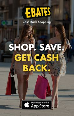 Find coupons and earn cash back at over 2000 stores when you shop at_Ebates! Save with online rebates, deals, promo codes and discounts.