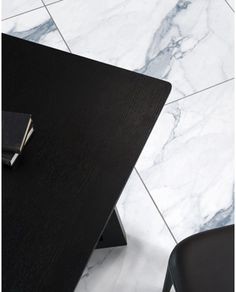 Experience the timeless elegance and beauty of Precious Marble. There are four timeless hues offered in the classic white marble Bianco Oro or Statuario Nuevo, a beautiful soft Silver Grey, and a rich colored Cenia Grey. Porcelain Tiles, Timeless Elegance, Classic White, White Marble, High Definition, Inspired, Elegant, Grey, Colors