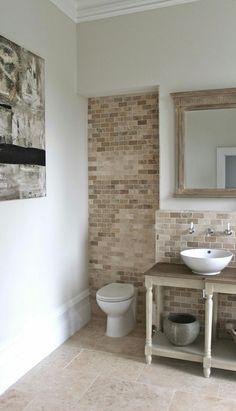 Bathroom Sink Furniture Bathroom Furniture And Accessories ... Klassische Badmobel Sanitar Devon
