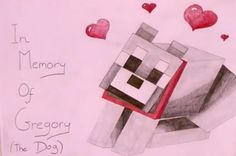 Omg Stampy I Want To Play With Youi Sooooo Bad Plz Have A Xbox All Need Is Live Huhuhuhuhuh So If Send Friend Request Eccept It My Name