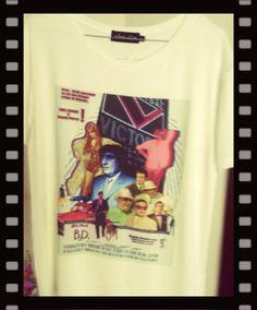 Romanian People, Graphic Sweatshirt, T Shirt, Humor, Shopping, Supreme T Shirt, Tee, Humour, Moon Moon