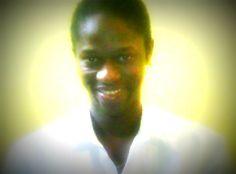 black prince...kkkk Prince