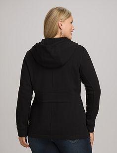 Plus Size Coats | Plus Size Jackets | dressbarn